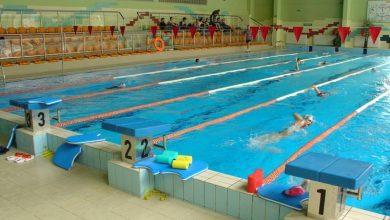 Tychy: Kryta pływalnia otwarta od piątku, 19 czerwca (fot.UM Tychy)