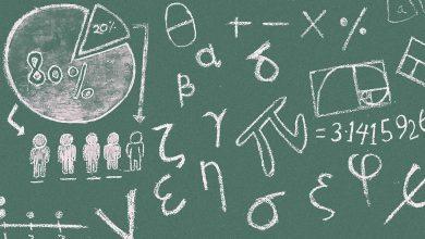 Matura 2020: Mamy dla Was powtórki maturalne! Matematyka i chemia powtórki online! [WIDEO]
