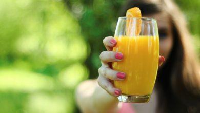 Jak wzmocnić paznokcie dietą? (fot. pixabay.com)