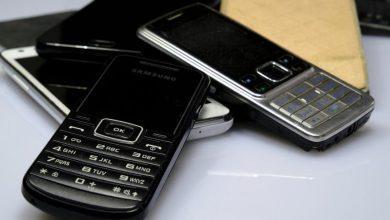 W Gliwicach oddasz stary telefon i jeszcze pomożesz w dobrej sprawie! (fot.UM Gliwice)
