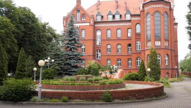 Koronawirus u elżbietanek z Katowic. 30 sióstr zakażonych