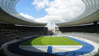 19 czerwca kibice wracają na stadiony. Jak będzie wyglądało odmrażanie trybun piłkarskich w praktyce? (fot.poglądowe/www.pixabay.com)