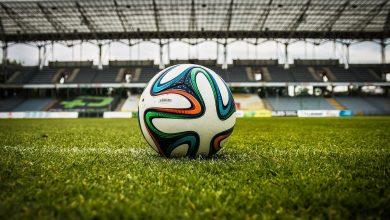 Czy stadiony otworzą się 19 czerwca? [fot. www.pixabay.com]