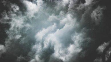 Śląskie: Uwaga na burze z gradem i porywisty wiatr nawet do 90km/h! (fot.UM Gliwice)