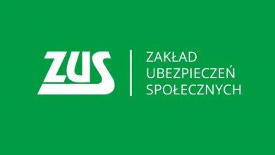 Obowiązek informowania ZUS o umowach o dzieło. Zmiany od 1 stycznia 2021 roku