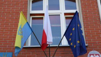 DziśDzień Śląskiej Flagi (fot.UM Piekary Śląskie)