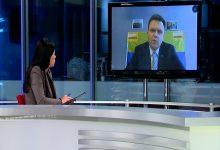 Gość TVS: Kogo przekona do siebie Szymon Hołownia w prezydenckim wyścigu?