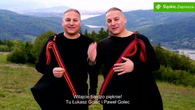 Bracia Golcowie i Remigiusz Rączka zapraszają turystów! Śląskie rusza ze specjalna akcją