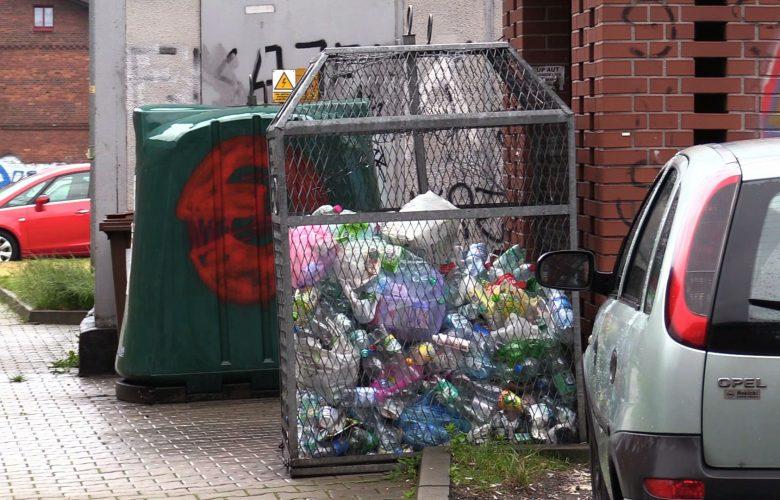 Dwie spalarnie odpadów w Rudzie Śląskiej? Urząd Miasta wydał decyzję środowiskową dla budowy [WIDEO]