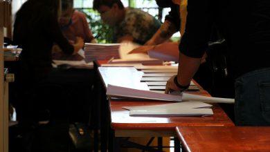 12 lipca znowu 2 gminy zagłosują korespondencyjnie. Marklowice na Śląsku już gotowe?