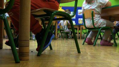 Zgodnie z nowymi wytycznymi, w grupie może być 25 dzieci Jednak placówki w większości z tego nie korzystają