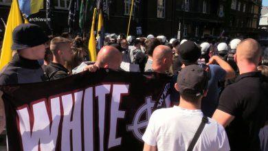 Marsz nacjonalistów przejdzie w sobotę przez Katowice! Radny chce go zablokować [WIDEO]