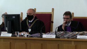 Śląskie: Jest wyrok w sprawie bestialskiego zabójstwa Jacka Hrycia! Ale to nie koniec sprawy