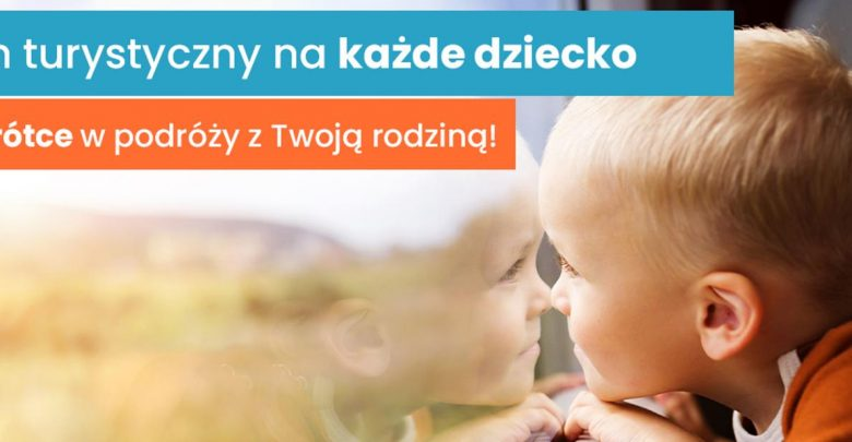 ZUS uruchomił specjalną całodobową infolinię. Dotyczy Polskiego Bonu Turystycznego (fot.MR)
