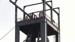 Kopalnie PGG dostały 9 nowych koncesji na wydobycie. Dla których kopalni?