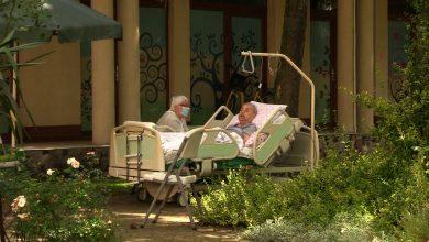 Fundacja TVS z pomocą dla Hospicjum Cordis. W czasie epidemii koronawirusa potrzebne jest wszystko!