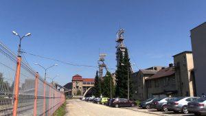 300 górników do wymazów. Koronawirus w PG Silesia w Czechowicach-Dziedzicach