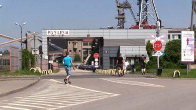 Likwidacja kopalni Silesia. Wydobycie do końca 2021 roku. Co z górnikami?