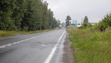 Jaworzno: jedna z głównych dróg będzie wybudowana od nowa. Fot. UM w Jaworznie