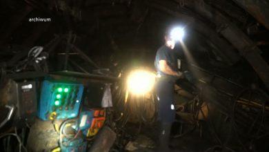 Rekordowy przyrost osób z potwierdzonym zakażeniem koronawirusem w Rudzie Śląskiej. Powodem jest przede wszystkim kopalnia Ruda Ruch Bielszowice, gdzie od 15 do 20 lipca koronawirusa stwierdzono u 39 pracowników