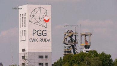 Dominik Kolorz: Upadłość PGG to będzie 4 i 5 powstanie śląskie!
