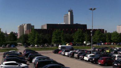 Katowice: Nawet 10 zł za godzinę parkowania! Koniec bieda-parkingu w Strefie Kultury