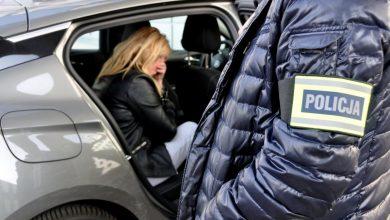 Handlowali ludźmi na Śląsku. Jest akt oskarżenia. Fot. Policja Śląska