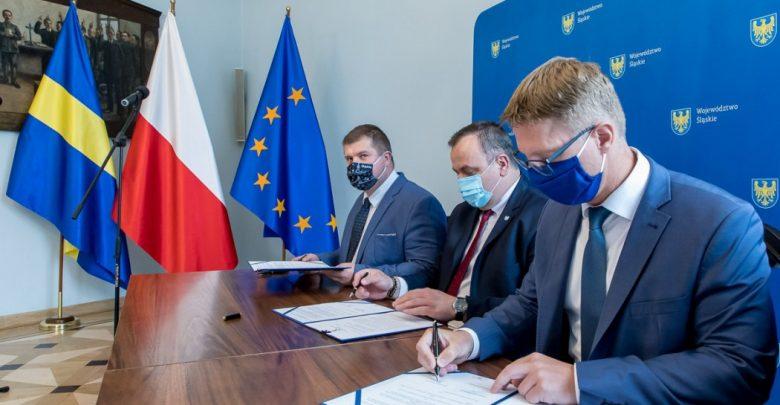 Nowe otwarcie dla Muzeum Powstań Śląskich. Fot. Slaskie.pl