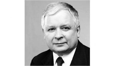 Lech Kaczyński pojawi się na banknocie. O jakim nominale?