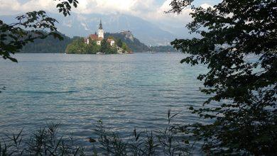 Podróże z Krisem: Bezpieczne wakacje w Słowenii