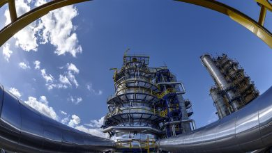 PKN ORLEN przejmuje LOTOS! Komisja Europejska wyraziła zgodę na połączenie koncernów (foto.PKN Orlen)