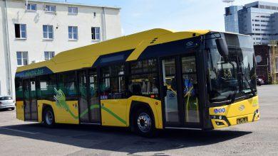 Ekologia przede wszystkim. Kolejne elektryczne autobusy zawitają do Katowic (fot.UM Katowice)