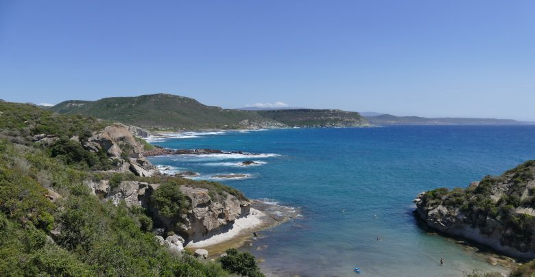Sardynia uchodzi za jedno z droższych miejsc we Włoszech zarówno w kwestii dotarcia na miejsce, jak i pobytu. Czy uda się zorganizować wakacje, które nie zrujnują nam budżetu? (fot.Krzysztof Wilczewski)