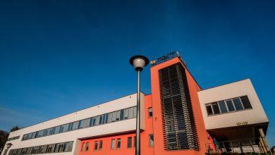 Ogromne pieniądze dla Szpitala Miejskiego w Zabrzu na walkę z koronawirusem. Na co dokładnie zostaną przeznaczone? (fot.mat.prasowe)