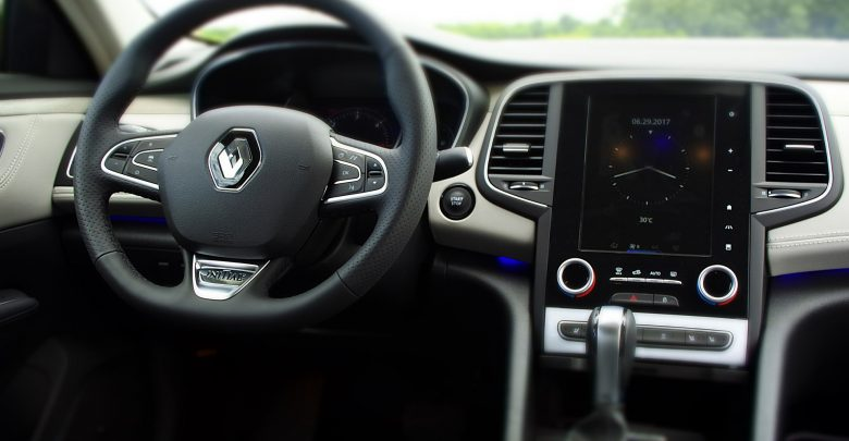 Ważna zmiana dla właścicieli pojazdów! (fot.poglądowe/www.pixabay.com)