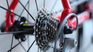 Mysłowice rozstrzygnęły przetarg na Bike & Ride. Wydadzą 9,5 mln zł. Fot. poglądowe pixabay.com