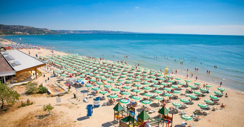 Bułgarskie plaże - czy warto tam wypoczywać? (foto.materiały prasowe partnera)