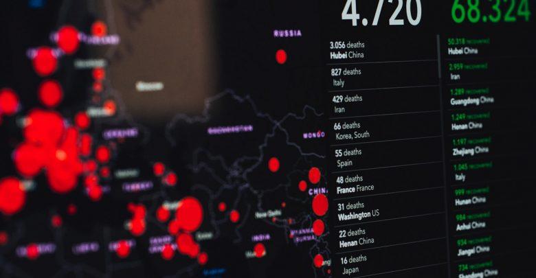 91 nowych zakażeń na Śląsku i ponad 160 ozdrowieńców [KORONAWIRUS 7.7.2020] (foto.poglądowe - pexels.com)