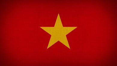 1 sierpnia wchodzi w życie umowa o wolnym handlu między Unią Europejską a Wietnamem (fot.poglądowe/www.pixabay.com)