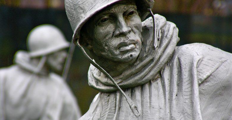 Apel papieża Franciszka w sprawie zawieszenia broni. [fot. www.pixabay.com]