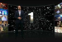 Szlagierowa Lista TVS: wydanie 26.07.2020