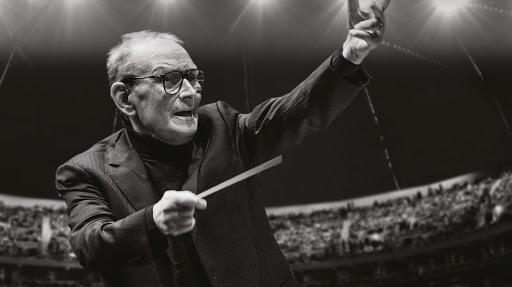 Ennio Morricone nie żyje. Legendarny kompozytor miał 91 lat