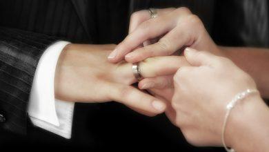 Śluby w Chorzowie odwołane! W Urzędzie Stanu Cywilnego tylko rejestrowanie zgonów