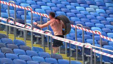 Mieli do pokonania 2 000 schodów i ponad 20 przeszkód. Na Stadionie Śląskim odbył się dzisiaj Szturm Śląski, czyli drugi bieg z przeszkodami