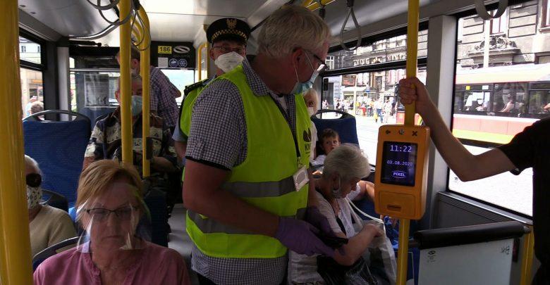 4 autobusy na śląsku od soboty 8 sierpnia z obostrzeniami! To linie z Rudy Śląskiej (foto. poglądowe)