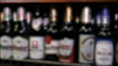 Przez koronawirus koniec z opłatą za koncesję na alkohol w restauracjach!