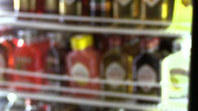Ruda Śląska wprowadzi zakaz nocnej sprzedaży alkoholu
