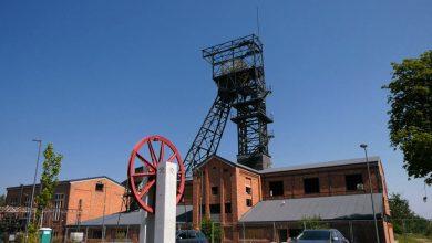 Zamieniają kopalnię Ignacy w centrum kultury. Wyjątkowa inwestycja w Rybniku