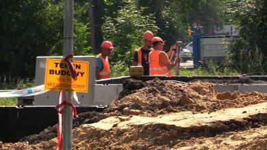 Prawie pół miliarda złotych na inwestycje kolejowe i wygodniejsze podróże w kierunku Katowic i Beskidów. Pociągi mają też szybciej pokonywać trasę