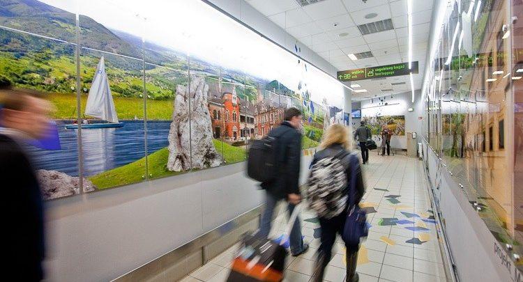 Biuro turystyczne KA-Ma z Mysłowic ogłosiło niewypłacalność. Co mają zrobić klienci biura?